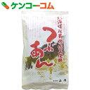 山清 北海道産有機小豆使用つぶあん 200g[山清(ヤマセイ) 餡子(あんこ)]
