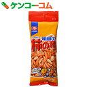 亀田の柿の種 75g×10袋[亀田製菓 柿の種(かきのたね)]