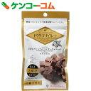 Mother Renka ドクターズチョコレート ノンシュガーミルク 30g[ドクターズチョコレート 低GI値菓子]【1_k】【by04】