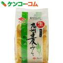 チョーコー 九州麦みそ 1kg[チョーコー 麦みそ(麦味噌)]