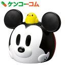 はじめて英語 ミッキーマウス いっしょにおいでよ![タカラトミー 英語おもちゃ]【あす楽対応】【送料無料】