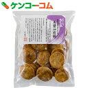 召しませ日本 島醤油煎餅 80g[アリモト せんべい]