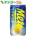 キリン メッツ レモン 190ml×20本[Mets(メッツ) 強炭酸飲料(スパークリング)]【あす楽対応】