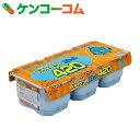 ドライペット スキット 420ml×3個パック[ドライペット 除湿剤]【あす楽対応】