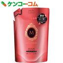 マシェリ モイスチュア シャンプーEX レフィル 380ml
