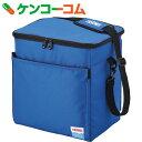 サーモス ソフトクーラー 20L ブルー REF-020 BL[サーモス(THERMOS) 保冷バッグ]【あす楽対応】【送料無料】