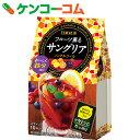 日東紅茶 フルーツ薫るサングリア 10本入[日東紅茶 清涼飲料]