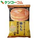 日清 ホットケーキミックス 極もち 国内麦小麦粉100%使用 180g×3袋入