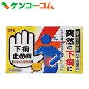 【第2類医薬品】下痢止め錠 クニヒロ 24錠...