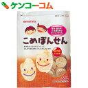 MSシリーズ こめぽんせん 40g[MSシリーズ ポン菓子]