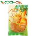 成城石井 フィリピン産カラバオ種ソフトマンゴー 80g[ドライマンゴー]【あす楽対応】