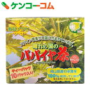パパイヤ茶 1g×10袋[パパイヤ]