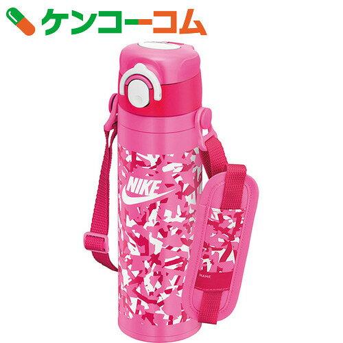 サーモス ナイキ ハイドレーションボトルピンク JNU-500N P