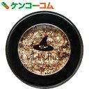 witch's pouch(ウィッチズポーチ) セルフィーフィックスピグメント 03 ピンナップ[witch's pouch(ウィッチズポーチ) パウダーアイシャドウ]