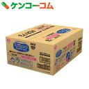 メディコート アレルゲンカット 魚&お米 7歳から 高齢犬用 6kg(500g×12袋)[メディコート アレルゲンカット 低アレルギー食]【送料無料】