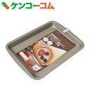 Kai House SELECT 専用設計で仕上がりに差がつくロールケーキ型 中
