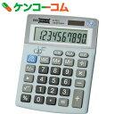 ADESSO(アデッソ) ビッグディスプレイ卓上電卓 10桁税計算 D-7010[ADESSO(アデッソ) 10桁表示電卓]