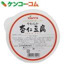 ユウキ食品 やわらか杏仁豆腐 300g[ユウキ食品(youki) 杏仁豆腐]【あす楽対応】