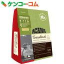 アカナ グラスランドドッグ 13kg (正規輸入品)[アカナファミリージャパン 好き嫌いの激しい]【送料無料】