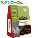 アカナ グラスランドドッグ 6.8kg (正規輸入品)[アカナファミリージャパン 好き嫌いの激しい]【あす楽対応】【送料無料】
