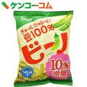東ハト ビーノ うましお味 77g×12袋[東ハト スナック菓子]