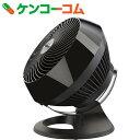 ボルネード サーキュレーター ブラック 6-35畳用 660-JP[ボルネード サーキュレーター(送風機)]【送料無料】