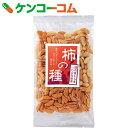 柿の種 90g[松本製菓 柿の種(かきのたね)]
