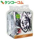 いなほスープ (カレー) 10袋入[カレースープ]