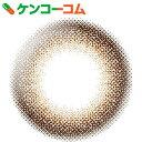 LALISH ワンデー ノーブルグロウ 度数(-1.25) 10枚入 レンズ直径14.2mm