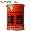 廣記商行 味覇(ウェイパァー) 缶 1kg[味覇(ウェイパー) 中華だし]【あす楽対応】