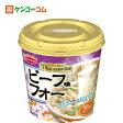 Pho・ccori気分 ビーフ味フォー 24g×6個[エースコック フォー(インスタント)]