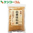 富士食品 焙煎小麦はいが 扁平 300g