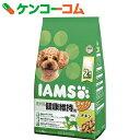 アイムス 成犬用 健康維持用 チキン 小粒 1.2kg[アイムス 成犬・アダルト用 7歳位まで]