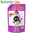 ジョイコンパクト フレッシュライチの香り つめかえ用 超特大 1065ml【olm11sho】【pgstp】