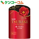 TSUBAKI(ツバキ) エクストラモイスト シャンプー Na つめかえ用 345ml[TSUBAK