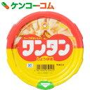 ワンタン しょうゆ味 32g×12個[マルちゃん ワンタンスープ]【あす楽対応】