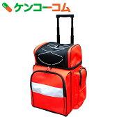 EX.48 サバイバルローラーバッグ パワーグランデ オレンジ EX48SEPGOR[メテックス 防災セット(緊急避難セット)]【送料無料】