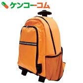 EX.48 サバイバルローラーバッグ コンパクト オレンジ EX48SECT14[メテックス 防災セット(緊急避難セット)]【あす楽対応】【送料無料】