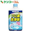 ジョフレ フロ釜洗浄剤 液体タイプ 500ml[ジョフレ 洗浄剤 風呂釜用]【あす楽対応】