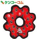 タフィ ギアリング ジュニア レッド[STAR FORM(スターフォーム) 笛付きおもちゃ・玩具]【送料無料】
