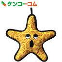 タフィ 海の生物 ヒトデ[STAR FORM(スターフォーム) ぬいぐるみ]【送料無料】