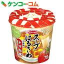 スープはるさめ トマたま 23g×6個[スープはるさめ 春雨スープ]【あす楽対応】