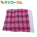 【数量限定】CoCoBANANA ふわふわ寝袋クッション レッド/CoCoBANANA/枕・クッション(犬用)/送料無料