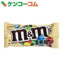M&M's アーモンドシングル 37g×12袋[M&M's チョコレート菓子]