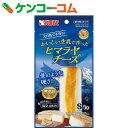 ゴン太のおすすめ おいしい生乳で作ったヒマラヤチーズ Sサイズ 1本[ゴン太 チーズ(犬用)]
