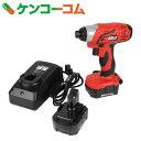 SK11 充電インパクトドライバー 18V SID-180V-15RLD[SK11 インパクトドライバー]【送料無料】