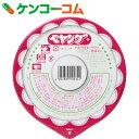 ぺヤングヌードル 85g×12個[ペヤング インスタント麺]【あす楽対応】【送料無料】