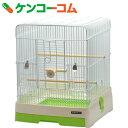 イージーホーム バード 37-GR(手乗り)[SANKO(三晃商会) バードケージ・鳥かご]【送料無料】