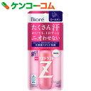ビオレ 薬用デオドラントZ ロールオン 無香性 40ml【ko74td】