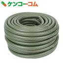 セフティー3 サラッと耐寒 耐圧 防藻ホース 30m オリーブ SSH-30OL セフティー3 ホース 【送料無料】
